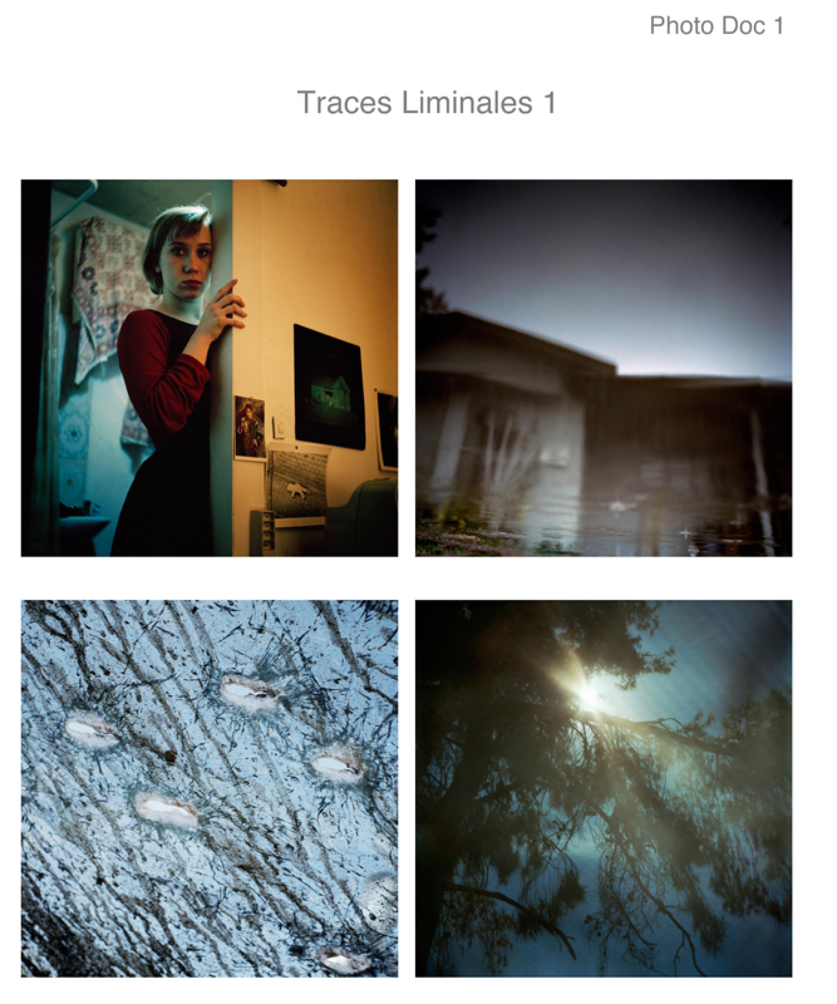 Traces_Liminales-1