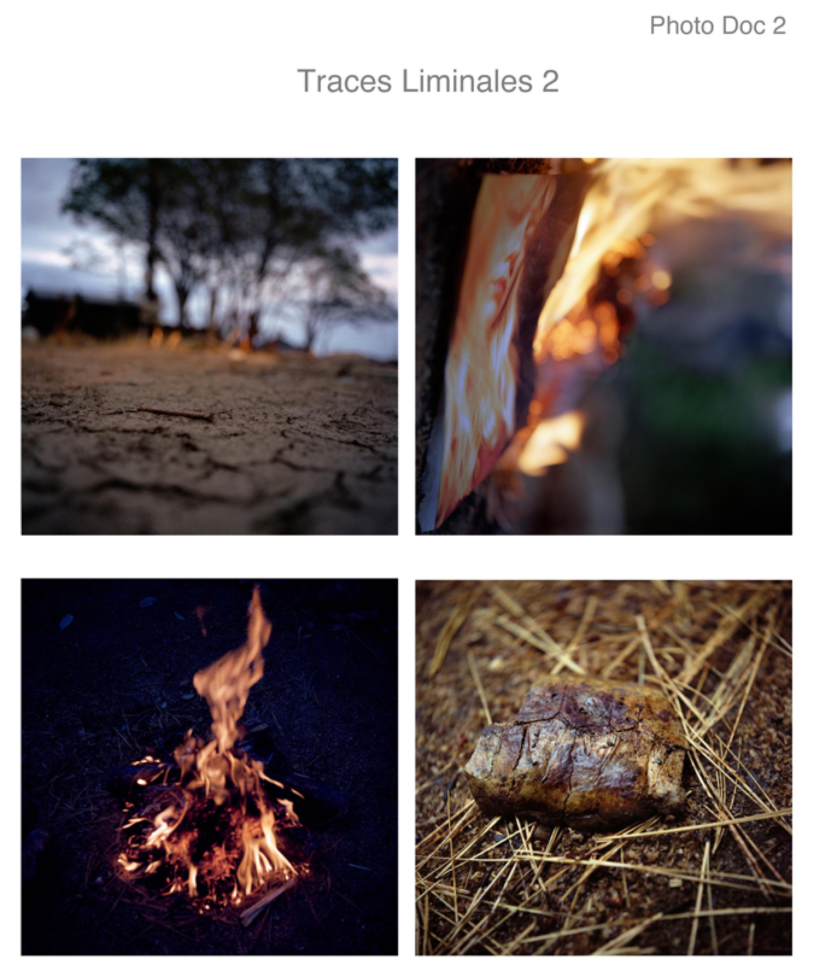 Traces_Liminales-2